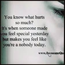Love Hurts Quotes Stunning Quotes On Love Hurts Business Quotes