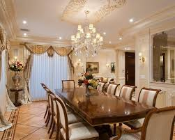 dining room curtains. Dining Room Curtains Ideas Pictures Remodel And Decor Concept