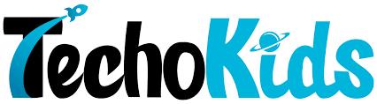 TechoKids - Coding For Kids