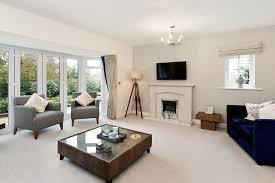 Easylovely Living Room Lighting Ideas Uk B45d In Modern Home