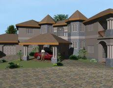 Small Picture Opulent Design House Designs And Floor Plans 13 50 IMAGES OF 15