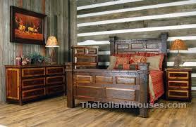 furniture tyler tx. Wonderful Tyler Rustic Furniture Tyler Tx Throughout C