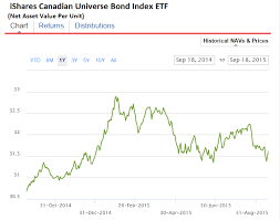 What Is A Bond Index