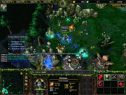 dota defense of the ancients file extensions