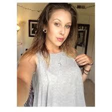 Alicia Lomax (@AliciaLomax1)   Twitter