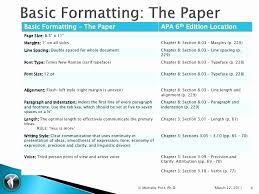 Apa Format Essay Template Fresh Apa Format Sample Pdf Essay
