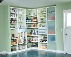 california closets pantry closets pantry ideas home design ideas california closets canada pantry