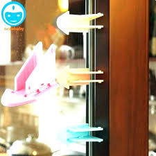 sliding glass door safety locks sliding glass door safety s child safety latch sliding glass door