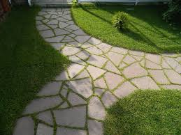 square flagstone patio cost to install flagstone patio review per ton of back yard