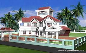 Small Picture Best Designer Homes Awesome Interesting Home Builders Designs