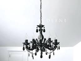 black mini chandelier in chandelier bubble chandelier bronze chandelier acrylic chandelier black mini chandelier black crystal