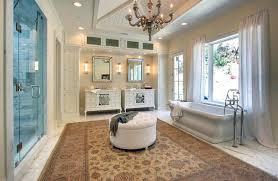 Big Bathroom Designs 40 Fascinating Big Bathroom Designs