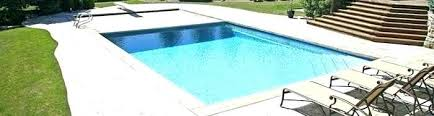 pool warehouse reviews automatic swimming cover kit inground kits in ground do it yourself poo m85
