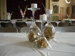 30th Anniversary Decorations Similiar Wedding Anniversary Table Decorations Keywords
