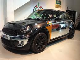 louis vuitton vinyl wrap. love the idea of wrapping my mini in chrome vinyl and just putting logo louis vuitton wrap a