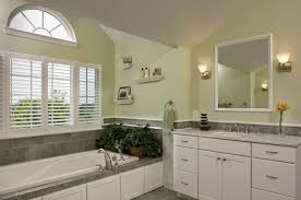Economical Bathroom Remodel Bathroom Remodeling Ideas On A Budget