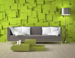 Small Picture Style Appealing 3d Interior Wall Tiles D Wall Decor 3d Wallpaper