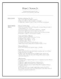 Resume For Pastor Youth Pastor Resume Cover Letter Samples Resume