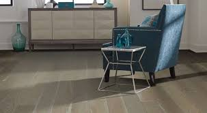 hardwood floor pittsburg interiors