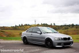we sourced a euro spec e46 m3 front per for austin to replace the stock lci coupe per austin feels the m3 per matches the rest of the car s