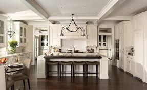 fantastic off white kitchen designs off white kitchen cabinets design ideas