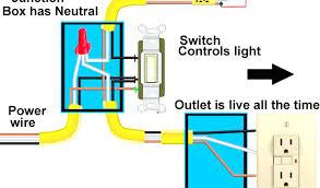 gfci and light switch in the same box lajt info gfci and light switch in the same box wiring diagram beautiful outlet diagram gfci light switch