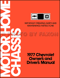 1977 chevy gmc forward control wiring diagram original stepvan 1977 chevy gmc forward control wiring diagram original stepvan motorhome p10 p20 p30 p15 p25 p35