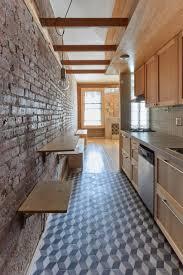 apartment furniture nyc. Peter Kostelov\u0027s Renovated Uptown Manhattan Apartment Furniture Nyc