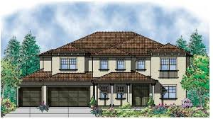 New Construction Homes For Sale in Brentwood TN