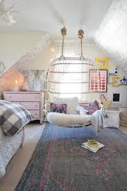 indoor hammock chair fresh chair swing for bedroom nurani