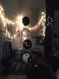 Emo Bedroom Ideas 3