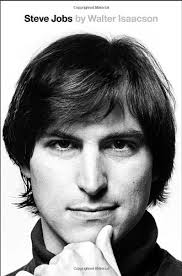 steve jobs biography essay steve jobs biography