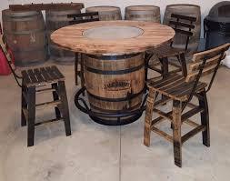 used wine barrel furniture. 🔎zoom Used Wine Barrel Furniture O