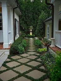 Small Picture Home Garden Designs Amusing Idea F Zen Garden Home And Garden