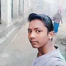 Mohammad Hashmi Facebook, Twitter & MySpace on PeekYou