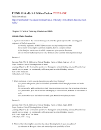 essay about mother job application