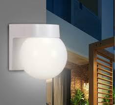 Led Acryl Wandlampe Licht Dekorative Lampe Wohnzimmer Wohnzimmer