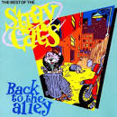 Back to the Alley: Best of the Stray Cats