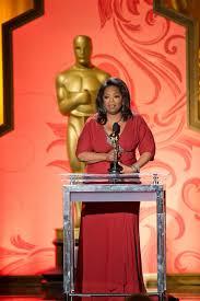 best herstory lady o oprah winfrey images  oprah winfrey tv show