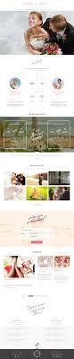 Honeymoon Wedding Wedding And Wedding Planner Wordpress