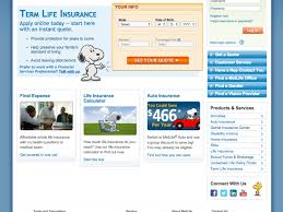 Met Life Auto Insurance Quote Metlife Home Auto metlife insurance quote brilliant metlife auto 14