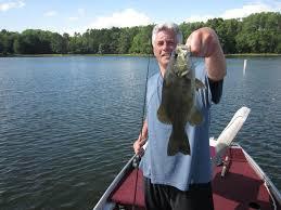 Snipe Lake Depth Chart Fish Snipe Lake Vilas County Wisconsin