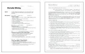 Corporate Resume Examples Attorney Resume Samples Corporate Attorney