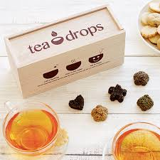 Image Set Gifts For Tea Lovers Tea Drops The Giftler Gifts For Tea Lovers 14 Unique Surprising Ideas For Tea Drinkers