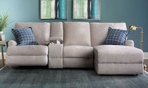 reclining sectional with chaise. Interesting With Picture Of Alton Power Reclining Sectional Sofa With Chaise With
