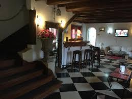 auberge du mas de la feniere arles provence see 65 hotel reviews and 54 photos tripadvisor auberge du mas de la