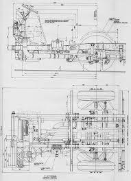 scania wiring diagram wiring diagram schematics info scania abs wiring diagram nodasystech com