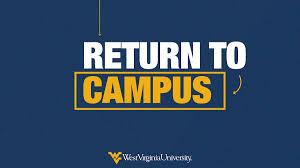 Dean Petros announces Return to Campus plans for <b>P1</b>,<b>P2</b>,<b>P3</b> ...