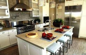 kitchens furniture.  Kitchens Kitchens Furniture Image Of Transitional Designs Ideas  Paint Kitchen Cupboards On Kitchens Furniture