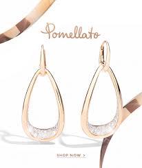 hamilton jewelers exquisite fine